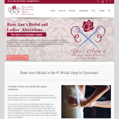 roseann's-thumbnail