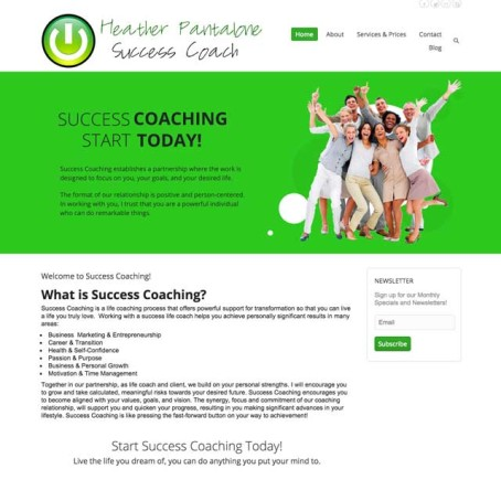 success-coachthumb